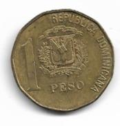 Dominicana - Dominicana