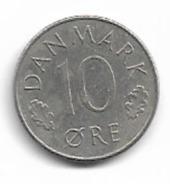 Danimarca - Danimarca
