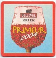 #D186-006 Viltje BelleVue - Sous-bocks