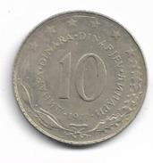 Jugoslavia - Jugoslavia