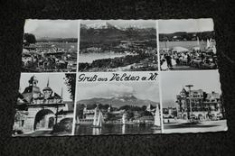 1990- Velden - Jahr 1966 - Heiligenblut