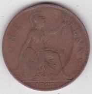 Straits Settlements , 1 Cent 1885 . Victoria. Frappe Monnaie. KM# 9a - Malasia