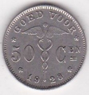 Straits Settlements , 10 Cents 1894 . Victoria. Argent. KM# 11 - Malesia