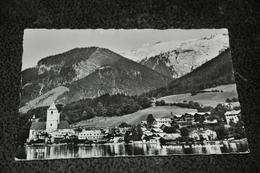 1995- St. Wolfgang - St. Wolfgang