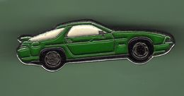 PORSCHE 928 S4 *** A005 - Porsche