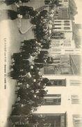 LE POIRE SUR VIE     JUBILE 1926  SELLERIE  CAFE - Poiré-sur-Vie