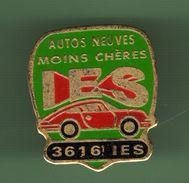 PORSCHE *** IES AUTOS MOINS CHERES *** A005 - Porsche