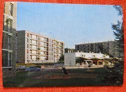 Villiers-sur-Marne : Les Morvrains - CIM : E-VL-22 - 1972 - Villiers Sur Marne