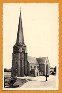 Kwaadmechelen - De Kerk - Vieille Voiture - WOUTERS - NELS - THILL - Ham