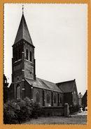 Tielen - St. Margeretakerk - Cimetière - Foto TYL - SPAR - ECHTE FOTO - Kasterlee