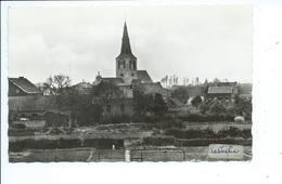 Lebbeke De Kerk - Lebbeke