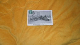 CARTE POSTALE ANCIENNE CIRCULEE DE 1909. / SOUVENIR DU ROYAUME DE LILLIPUT - PARIS. / MARQUE AU DOS ROYAUME DE LILLIPUT. - Persönlichkeiten