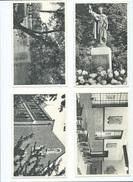 Groot Bijgaarden ( 4 Kaarten ) - Dilbeek