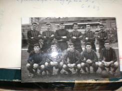 Football FK Vardar Skoplje 1967 - Deportes