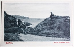 CPA Isle Of Wight Ventnor The Wyndham Series - Ventnor