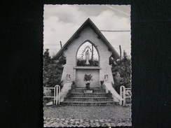 W-140 /  Liège -  Oreye, Chapelle N. D. De Banneux - Oreye
