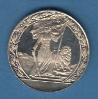 F7283 / - 2 Leva - 1981 - Liberation - Bulgaria Bulgarie Bulgarien Bulgarije - Coins Munzen Monnaies Monete - Bulgaria