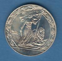 F7287 / - 2 Leva - 1981 - Liberation - Bulgaria Bulgarie Bulgarien Bulgarije - Coins Munzen Monnaies Monete - Bulgaria