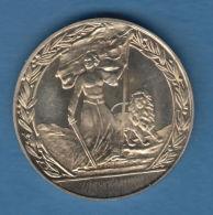 F7289 / - 2 Leva - 1981 - Liberation - Bulgaria Bulgarie Bulgarien Bulgarije - Coins Munzen Monnaies Monete - Bulgaria