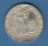 F7291 / - 2 Leva - 1981 - Liberation - Bulgaria Bulgarie Bulgarien Bulgarije - Coins Munzen Monnaies Monete - Bulgarien