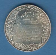 F7288 / - 2 Leva - 1981 - Oborishte - Bulgaria Bulgarie Bulgarien Bulgarije - Coins Munzen Monnaies Monete - Bulgaria