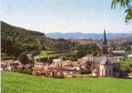 Camares La Basse Ville (LOT CA) - Other Municipalities