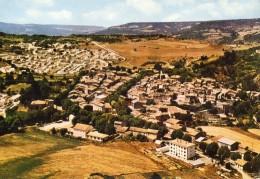 Cereste Vue D Ensemble 1974 (LOT CA) - Autres Communes