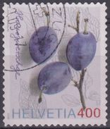 SUIZA 2006 Nº 1912 USADO - Suiza