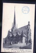 LES RICEYS 1906 - Les Riceys