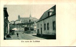 LOBBES - Un Coin De Lobbes - Lobbes