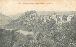 RODELLE PRES BOZOULS - Otros Municipios