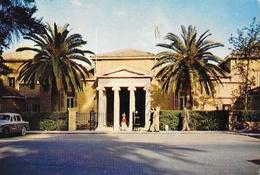 Chypre - Cyprus - Nicosia Museum - Carte Non Circulée - Chypre
