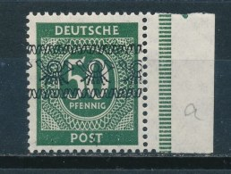 Duitsland/Germany All. Bezetting/ All Occupation Bizone 1948 Mi: 66 I (PF/MNH/Neuf Sans Ch/**)(3018) - American/British Zone