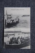 Campagne Du MAROC, 1912 -1913, En Route Pour La FRANCE. - Guerres - Autres