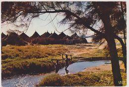 AFRIQUE,AFRICA,MALI,BAMAKO - Mali