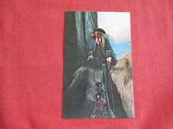 Long John Silver  Pirate ====ref 2796 - History