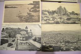 7000 Cpa De France - Cartes Postales
