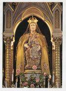 CHRISTIANITY - AK 312010 Cagnac Les Mines - Notre-Dame De La Drèche - Virgen Mary & Madonnas