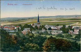 AK Kreuzau Drove, Gesamtansicht, Um 1920 (28205) - Other