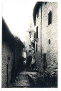 Photo Chateauneuf Du Rhône ? Tampon Au Verso : Garage Bournat - Lieux