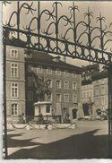 Bern - BE Berne