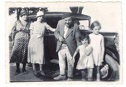 Photo Famille & Automobile , Photos Ehlinger ?  Montélimar - Photos