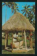 Islas Fiji. *Fijian Lali* Ed. Stinsons Ltd. Nº 1031. Nueva. - Fiji