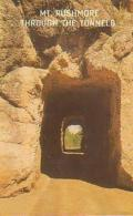 USA        222        Tunnel.Black Hills - Etats-Unis