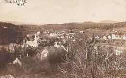 USA        230        Sunapee ( General View ) - Etats-Unis