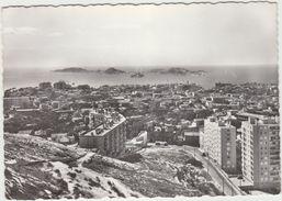 13 Marseille Panorama - Otros