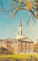 USA        279        Cedar Rapids.T.M.Sinclair Chapel Coe College - Cedar Rapids