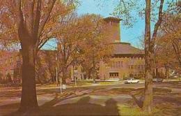 USA        283        Cedar Rapids.St Paul's Methodist Church - Cedar Rapids