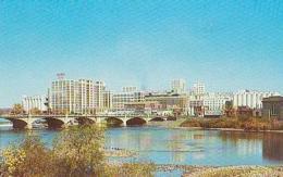 USA        284        Cedar Rapids.Quaker Oats Plant - Cedar Rapids