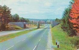 USA        285        Iowa.A Modern Super-Highway...... - Iowa City